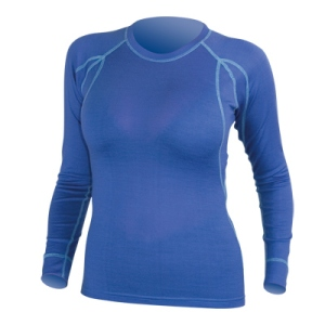 merino_ladies_ls_blue__70707.1391606948.1280.1280