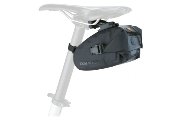 topeak-drybag-wedge-quickclick-saddlebag-medium