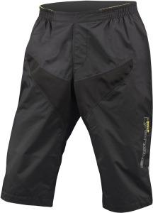 0073462_endura_mt500_waterproof_baggy_mtb_shorts