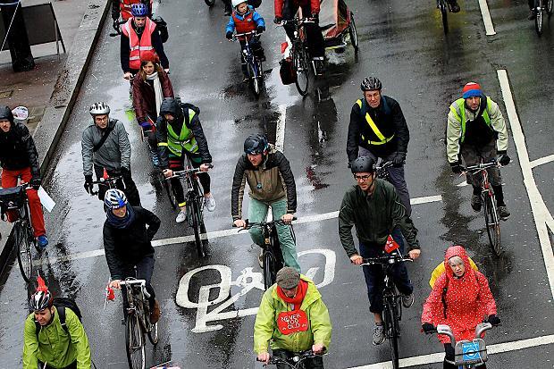 cyclingcampaign7_289190c