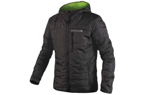 endura-flipjak-jacket