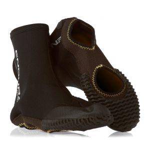 endura-shoe-accessories-endura-mt500-over-shoes-accessory-black