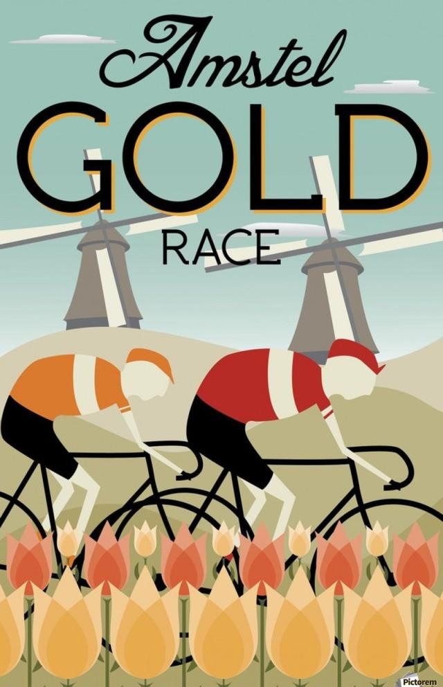 900_Amstel Gold Race
