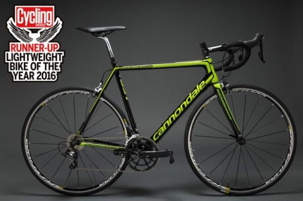 Cannondale-supersix-evo-runner-up-best-lightweight-bike-630x420.jpg