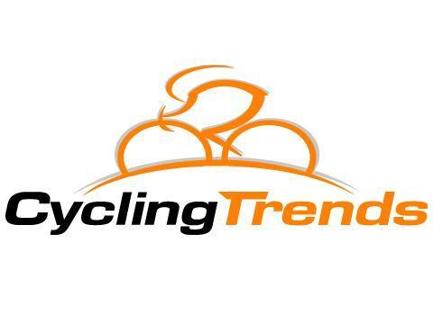 CT_Logo_2