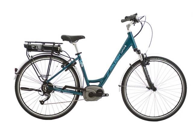 raleigh-captus-lowstep-26-e-bike-2016