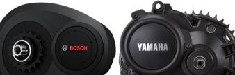 Yamaha_vs_Bosch_Comparison_ebikes